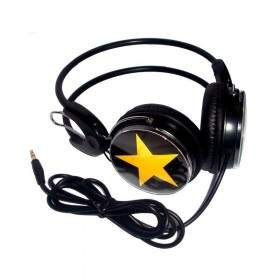 Headphone RBT EP-02
