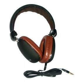 Headphone RBT EP-10