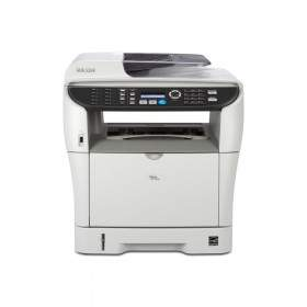 Printer Laser Ricoh Aficio SP-3400SF