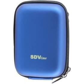 Tas Kamera SDV 7024