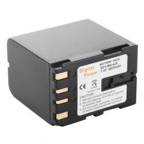 Baterai Kamera SDV BN-428