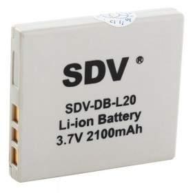 SDV SL-20
