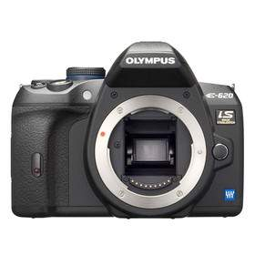 DSLR & Mirrorless Olympus E-620 Body