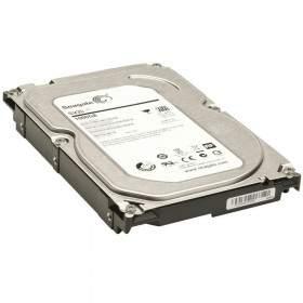 Harddisk Internal Komputer Seagate SV35 1TB