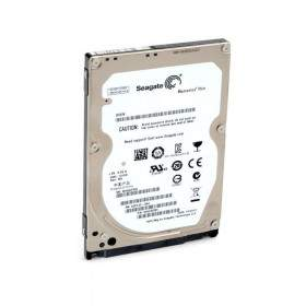 Seagate Momentus Thin ST250LT012 250GB