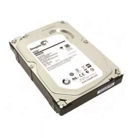 Harddisk Internal Komputer Seagate SV35 2TB
