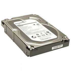 Hard Drive Internal Seagate SV35 3TB