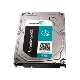 Harddisk Internal Komputer Seagate SV35 4TB
