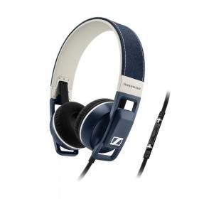 Headphone Sennheiser Urbanite