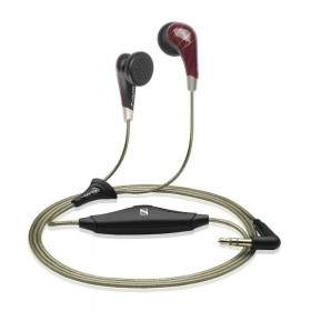 Earphone Sennheiser MX 581
