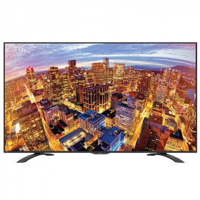 TV Sharp AQUOS 50 in. LC-50LE275X