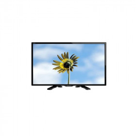 TV Sharp AQUOS 24 in. LC-24LE175I