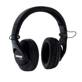 Headphone Shure SRH440