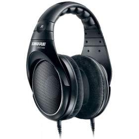 Headphone Shure SRH1440