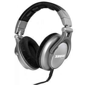 Headphone Shure SRH940