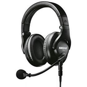 Headset Shure BRH440M