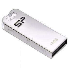 Flashdisk Silicon Power Power Touch T03 16GB