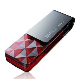 USB Flashdisk Silicon Power Ultima U030 16GB