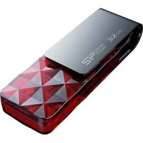 USB Flashdisk Silicon Power Ultima U030 32GB
