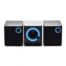 Speaker HP Sahitel MH200BU