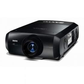 Proyektor / Projector SANYO PLC-XF47