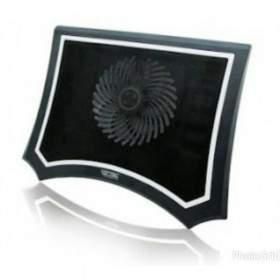 Cooling Pad Laptop Vztec VZ-NC2160
