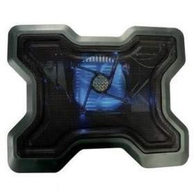 Cooling Pad Laptop Vztec VZ-NC2171