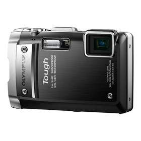 Kamera Digital Pocket Olympus Tough TG-805