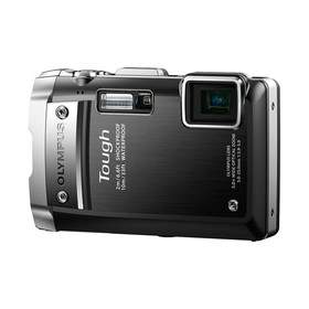 Kamera Digital Pocket Olympus Tough TG810