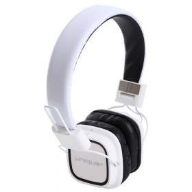 Headphone uNiQue EP-18