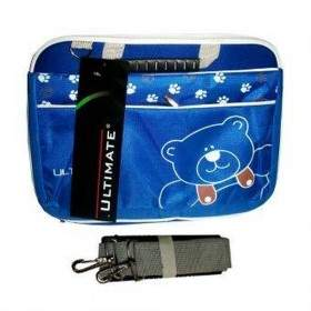 Tas Laptop ULTIMATE Double Bear