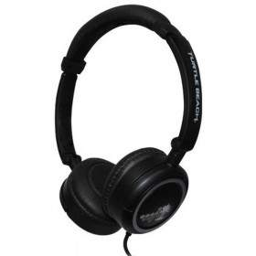 Headphone Turtle Beach Ear Force M3