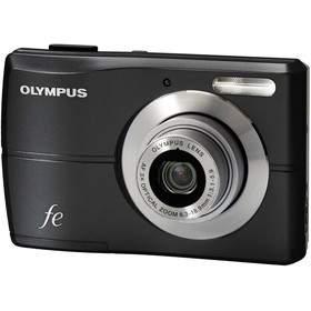 Kamera Digital Pocket Olympus FE-26
