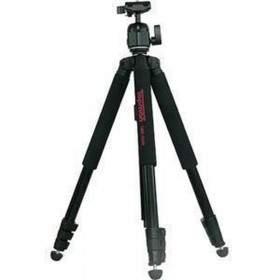 Tripod Kamera Takara TAH-224