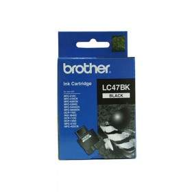 Brother LC 47 Black