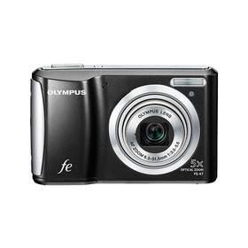 Kamera Digital Pocket Olympus FE-47
