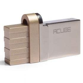 USB Flashdisk Rapid OTG 8GB