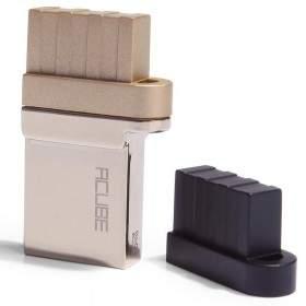 USB Flashdisk Rapid OTG 16GB