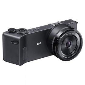 Kamera Digital Pocket Sigma DP2 Quattro