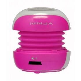 Speaker Portable Sonpre Ninja Mini-N