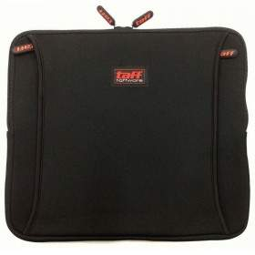Tas Laptop Taff CLASSIC Zipper 15 in.