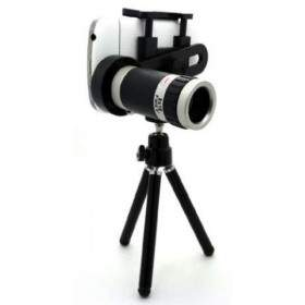 Tripod Kamera Irikon IR-120