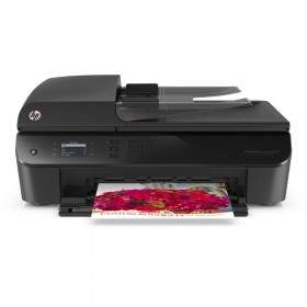 Printer Inkjet HP Ink Advantage 4645