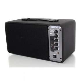 Speaker Komputer RAF Blues