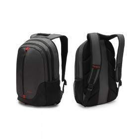 Tas Laptop Targus City Essential TSB818-70