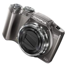 Kamera Digital Pocket Olympus SZ-31MR