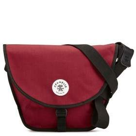 Tas Kamera Crumpler The Quarfie