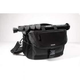 Tas Kamera Cullmann Ultralight CP Maxima 500