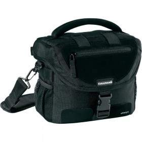 Tas Kamera Cullmann Ultralight CP Maxima 70