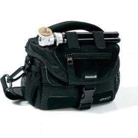 Tas Kamera Cullmann Ultralight CP Vario 200